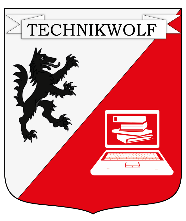 eLearning-Agentur Technikwolf